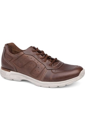 Dansko Men's Wesley Athletic Shoe