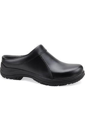 Walden by Dansko Men's Wil Clog