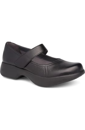Dansko Women's Willa Mary Jane Shoe
