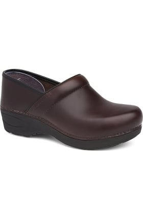 Nursing Shoes - Shop America s Largest Nursing Shoe Store  8e599cb4b