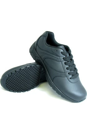Genuine Grip Men's Athletic Shoe