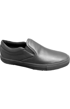 Genuine Grip Men's Slip On Shoe