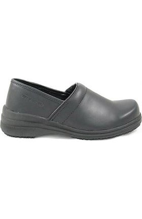 Genuine Grip Women's Mule Casual Shoe