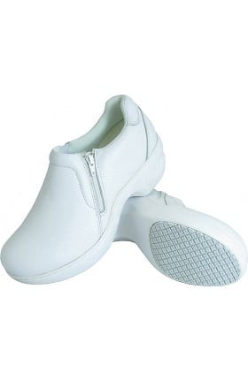 Genuine Grip Women's Slip-On Clog