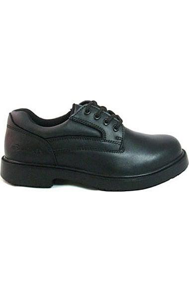 7495ae1f856d Genuine Grip Women s ST Oxford Work Shoe