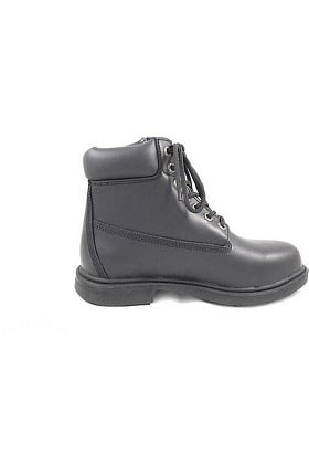 Genuine Grip Women's Waterproof Work Boot