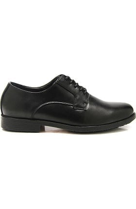 Genuine Grip Men's Oxford Dress Shoe