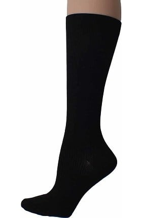 Clearance Global Health Men's 15-20 mmHg Compression Total Support Socks
