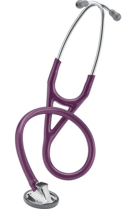 "3M Littmann 27"" Master Cardiology Stethoscope"