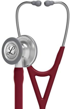 "3M Littmann Cardiology IV™ 27"" Stethoscope"