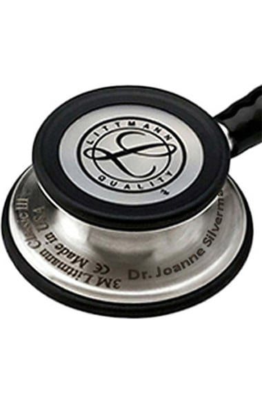 3m Littmann Classic Iii 27 Quot Monitoring Stethoscope