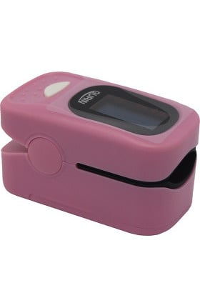 Clearance Gurin Finger Pulse Oximeter