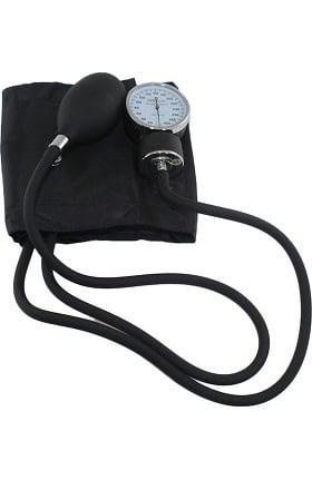 SantaMedical Aneroid Momanometer