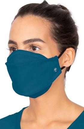 Healing Hands Unisex Skyler 3D Mask