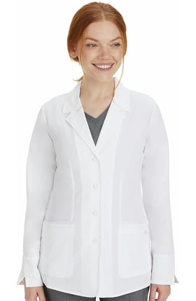 Lab Coats by Healing Hands Women's Felicity Lab Coat