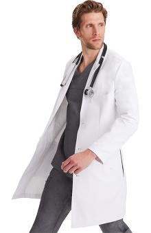 Lab Coats by Healing Hands Men's Lyndon Lab Coat