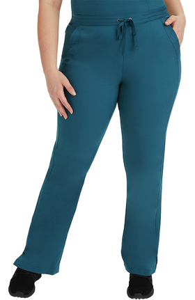 Purple Label Modern Fit by Healing Hands Women's Taylor Scrub Pant
