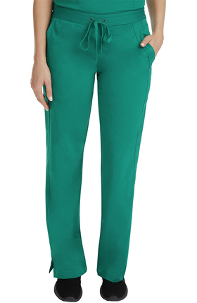 Purple Label by Healing Hands Women's Taylor Scrub Pant
