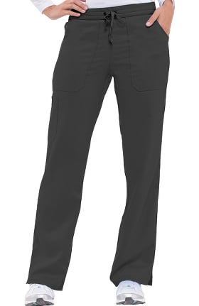 Purple Label Classic Fit by Healing Hands Women's Tiffany Cargo Scrub Pant
