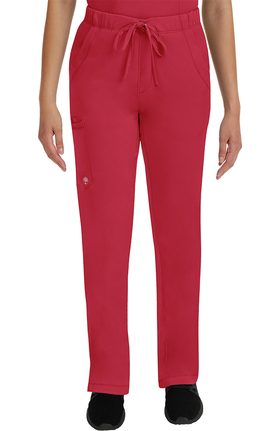 HH Works by Healing Hands Women's Rebecca Flared Leg Pant