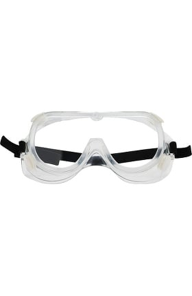 allheart Medical Goggles Box Of 10