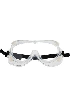 allheart Medical Goggles Box Of 10