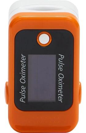 allheart OLED Pulse Oximeter