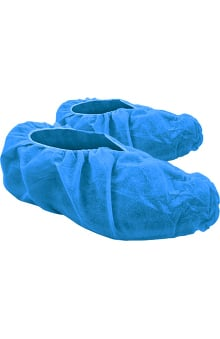 allheart Protective Shoe Cover Bag of 100
