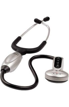 Jabes Electronic Stethoscope