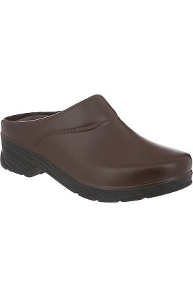 Polyurethane by Klogs Footwear Unisex Abilene Nursing Shoe