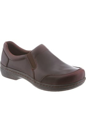 Villa by Klogs Footwear Men's Arbor Shoe