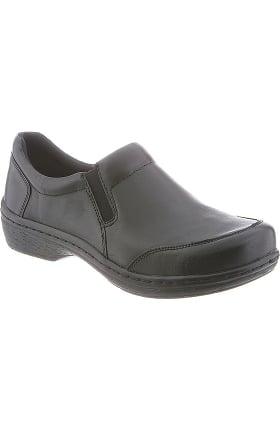 Clearance Villa by Klogs Footwear Men's Arbor Clog