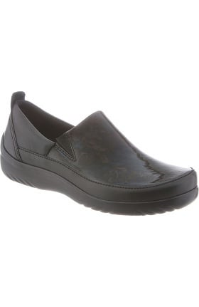 Strada by Klogs Footwear Women's Ashbury Shoe