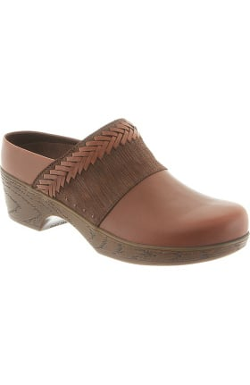 Klogs Footwear Women's Astoria Clog