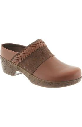 Klogs Footwear Women's Astoria Clog