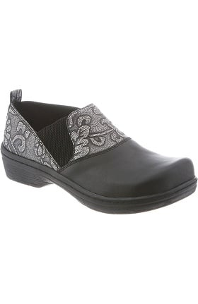 Villa by Klogs Footwear Women's Bangor Shoe