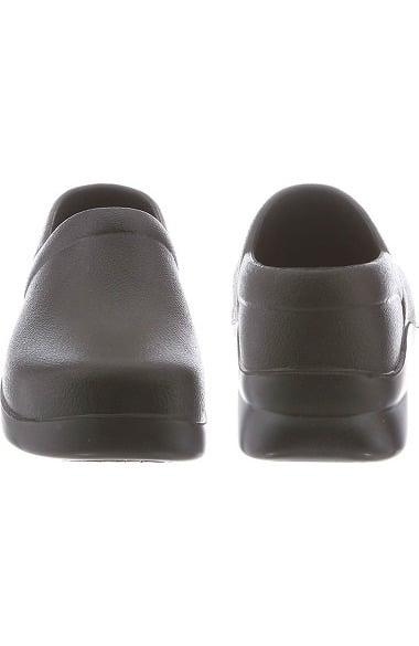 e9e377768a0 Polyurethane by Klogs Footwear Unisex Boca Nursing Clog. 1