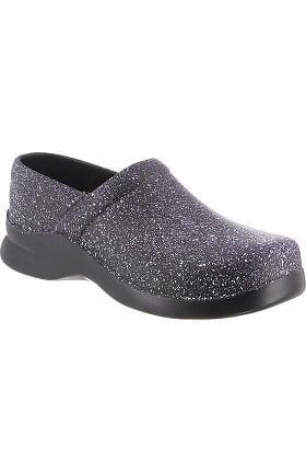 Clearance Polyurethane by Klogs Footwear Unisex Boca Nursing Clog