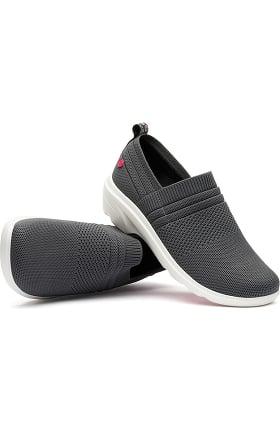Klogs Footwear Women's Breeze Clog