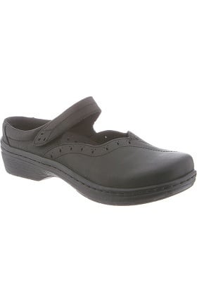 Villa by Klogs Footwear Women's Bryn Mary Jane Shoe