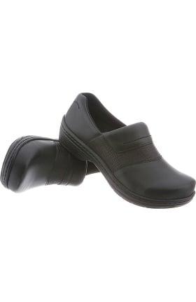 Villa by Klogs Footwear Womens Cardiff Shoe