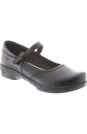 Klogs Footwear Women's Charleston Mary Jane Shoe