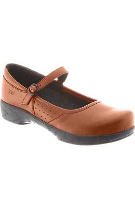 Klogs Footwear Women's Charleston Mary Jane Shoe
