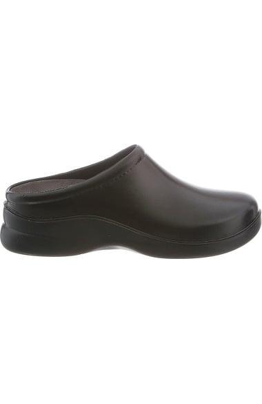 f7b31ce11b4 Polyurethane by Klogs Footwear Unisex Dusty Nursing Clogs. 1