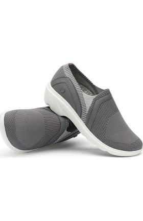 Klogs Footwear Women's Evolve Shoe