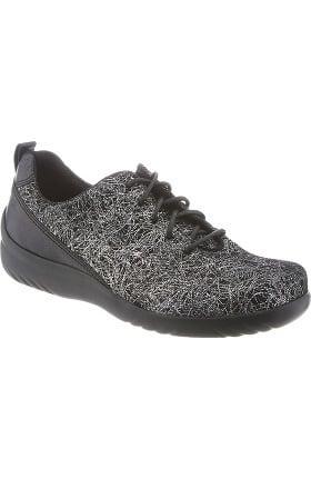 Strada by Klogs Footwear Women's Fairfax Shoe