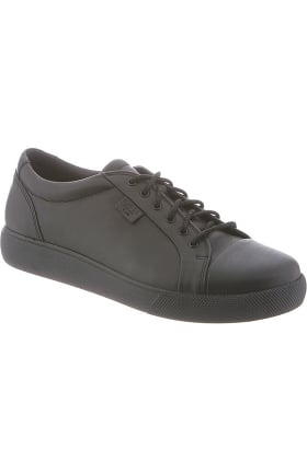 Klogs Footwear Women's Galley Lace-Up Shoe