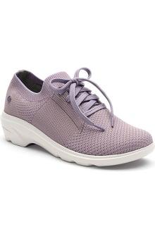 Klogs Footwear Women's Glide Shoe