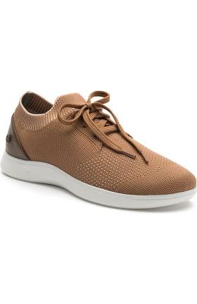 Klogs Footwear Women's Hadley Shoe