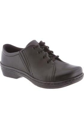 Clearance Villa by Klogs Footwear Women's Illusion Walking Shoe